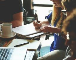 Tot 80% van HR-advies vergoed met subsidieregeling SLIM