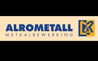 Alrometall