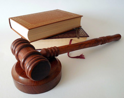 Nieuwe wetten 2021 voor MKB