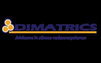 Dimatrics