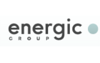 Energic Group