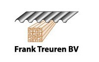 Frank Treuren