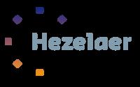 Hezelaer