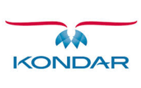 Kondar