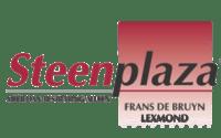 Steenplaza Frans de Bruyn