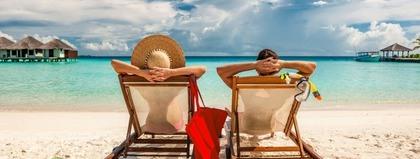 Vakantie en corona