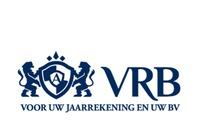 VRB advies